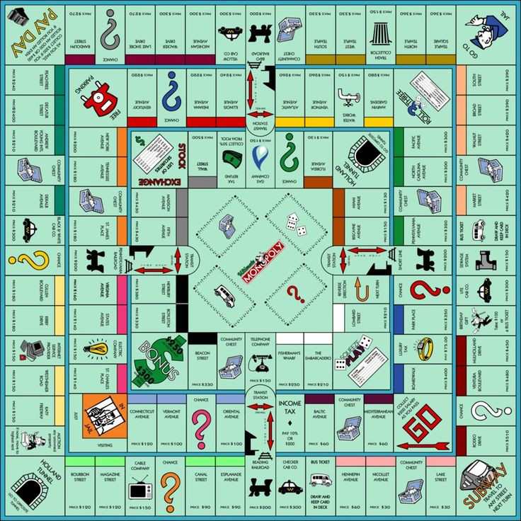 Inspirational 17 Best Ideas About Monopoly Board On Pinterest Cool Monopoly Games Of Charming 45 Images Cool Monopoly Games