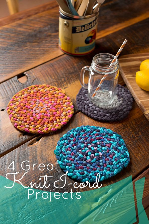 Inspirational 17 Best Ideas About Spool Knitting On Pinterest Knitting Crafts Of New 44 Models Knitting Crafts