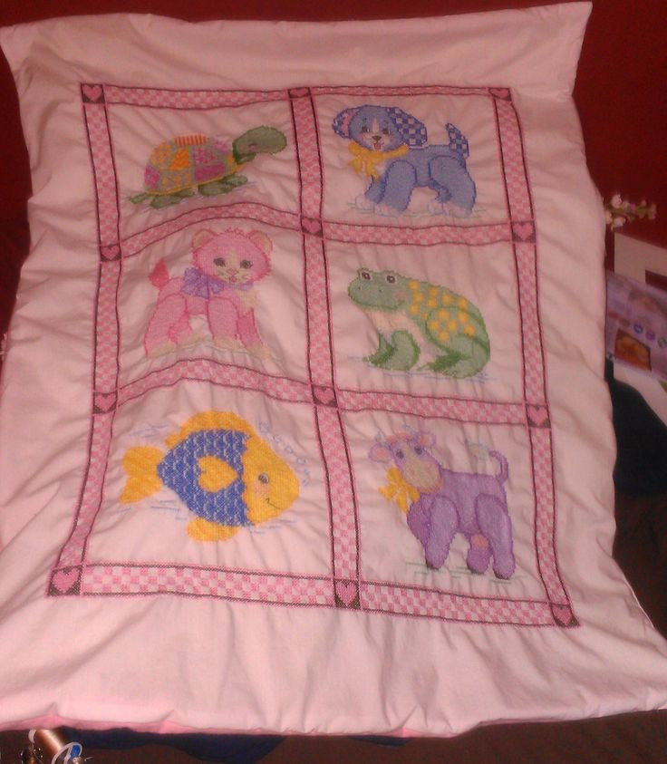 Inspirational 17 Best Images About Baby Stuff On Pinterest Baby Blanket Kits Of Delightful 48 Pictures Baby Blanket Kits