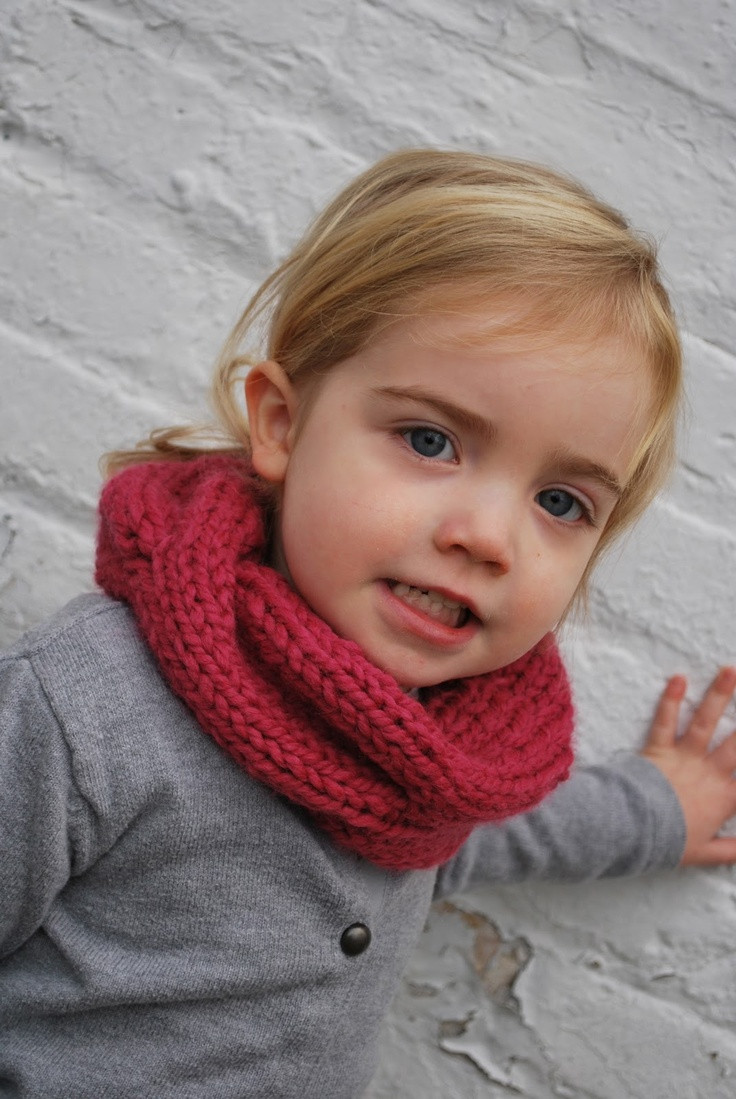 Inspirational 17 Best Images About Childs Scarves= =cowls=hoodie=animal Child Scarf Knit Pattern Of Top 42 Photos Child Scarf Knit Pattern