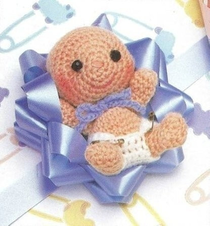 Inspirational 17 Best Images About Crochet for Baby On Pinterest Crochet Baby Gift Of Innovative 49 Models Crochet Baby Gift