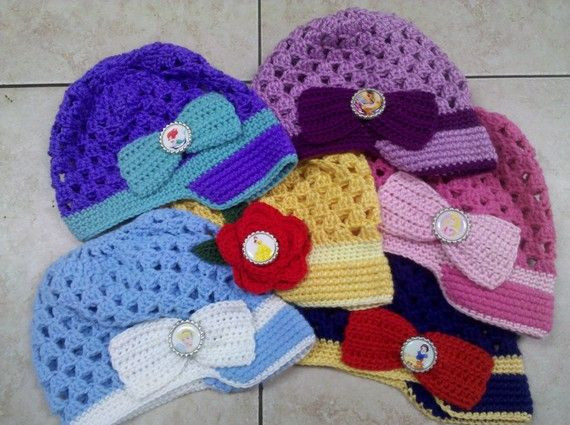 Inspirational 17 Best Images About Disney Hats On Pinterest Crochet Cruise Of Adorable 45 Pics Crochet Cruise