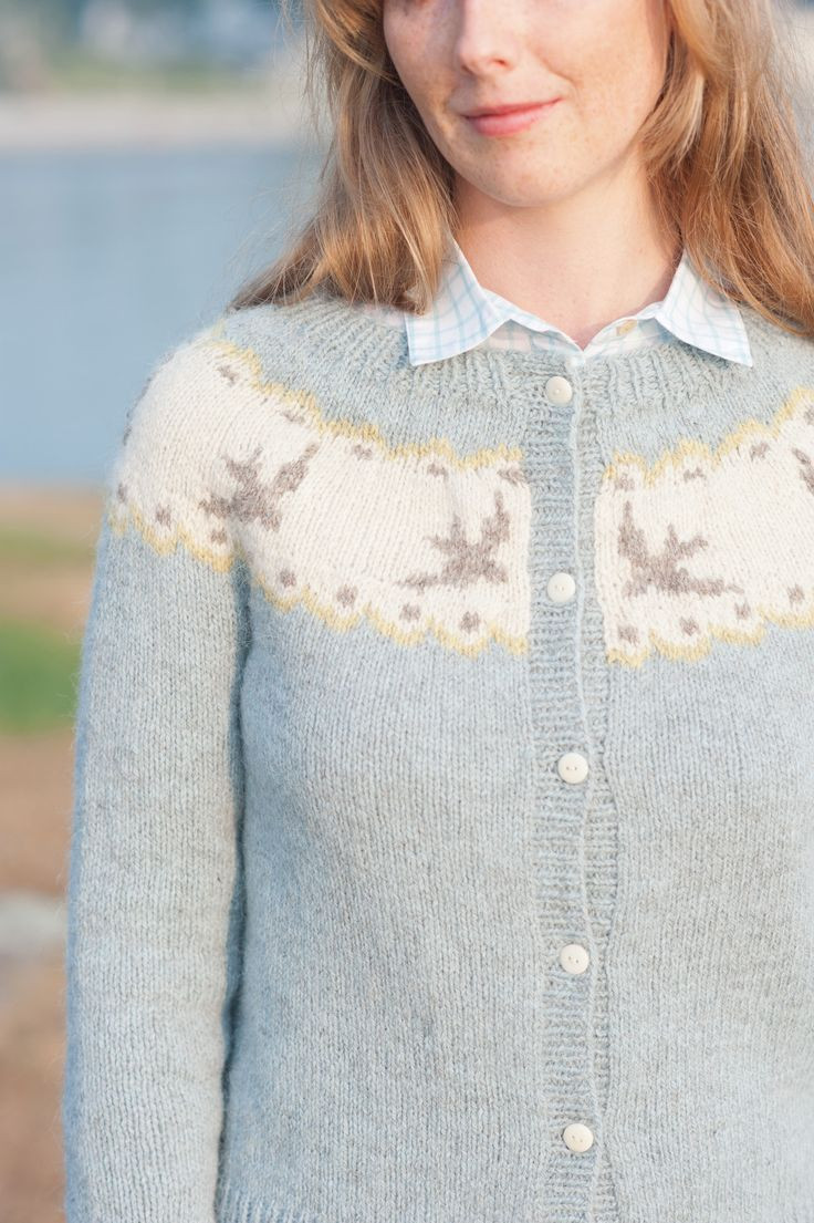 Inspirational 17 Best Images About Fair isle Patterns On Pinterest Fair isle Sweater Pattern Of Amazing 44 Ideas Fair isle Sweater Pattern