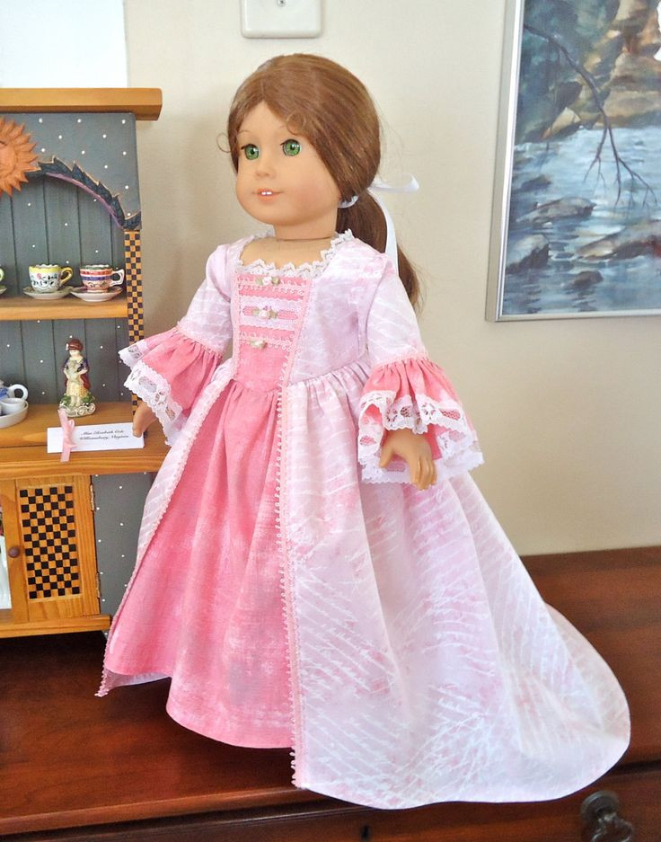 Inspirational 17 Best Images About Felicity American Girl Doll 1774 On American Doll Dresses Of Great 47 Images American Doll Dresses