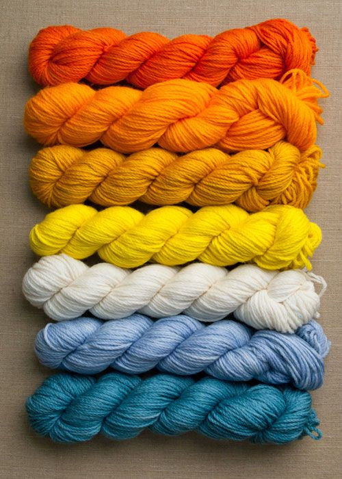 Inspirational 17 Best Images About Just Love the Color Scheme On Baby Bee Yarn Crochet Patterns Of Amazing 49 Photos Baby Bee Yarn Crochet Patterns