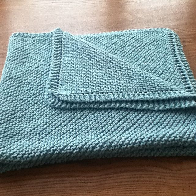 Inspirational 17 Best Images About Knit Baby and Lap Blankets On Free Crochet Lap Blanket Patterns Of Awesome 46 Images Free Crochet Lap Blanket Patterns