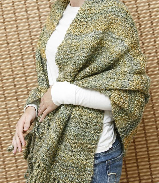 17 Best images about Prayer Shawl on Pinterest