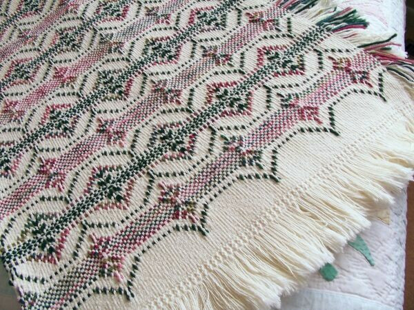 Inspirational 17 Best Images About Swedish Weaving Patterns On Pinterest Weaving Stitches Of Wonderful 42 Images Weaving Stitches