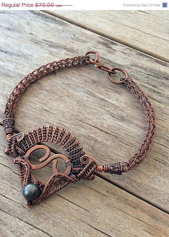 Inspirational 17 Best Images About Viking Knit On Pinterest Viking Wire Weaving Of Gorgeous 43 Images Viking Wire Weaving
