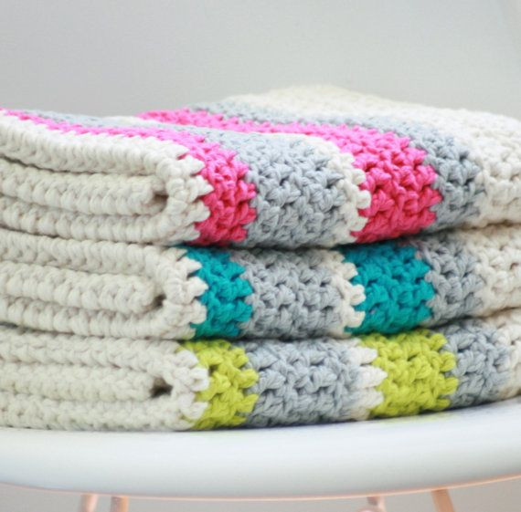 Inspirational 17 Best Images About Yarn Blankets On Pinterest Best Yarn for Blankets Of Amazing 47 Photos Best Yarn for Blankets