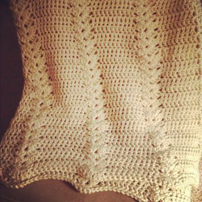 Inspirational 18 Best Images About Afghans Shell Pattern On Pinterest Double Crochet Afghan Of Fresh 42 Images Double Crochet Afghan