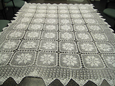 Inspirational 18 Easy Crochet Lace Tablecloth Patterns Crochet Lace Tablecloths Of Luxury 47 Images Crochet Lace Tablecloths