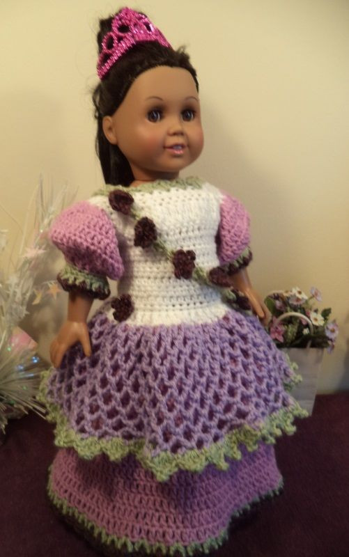 Inspirational 1882 Best Images About American Girl Crochet On Pinterest American Girl Doll Crochet Patterns Of Adorable 47 Pics American Girl Doll Crochet Patterns