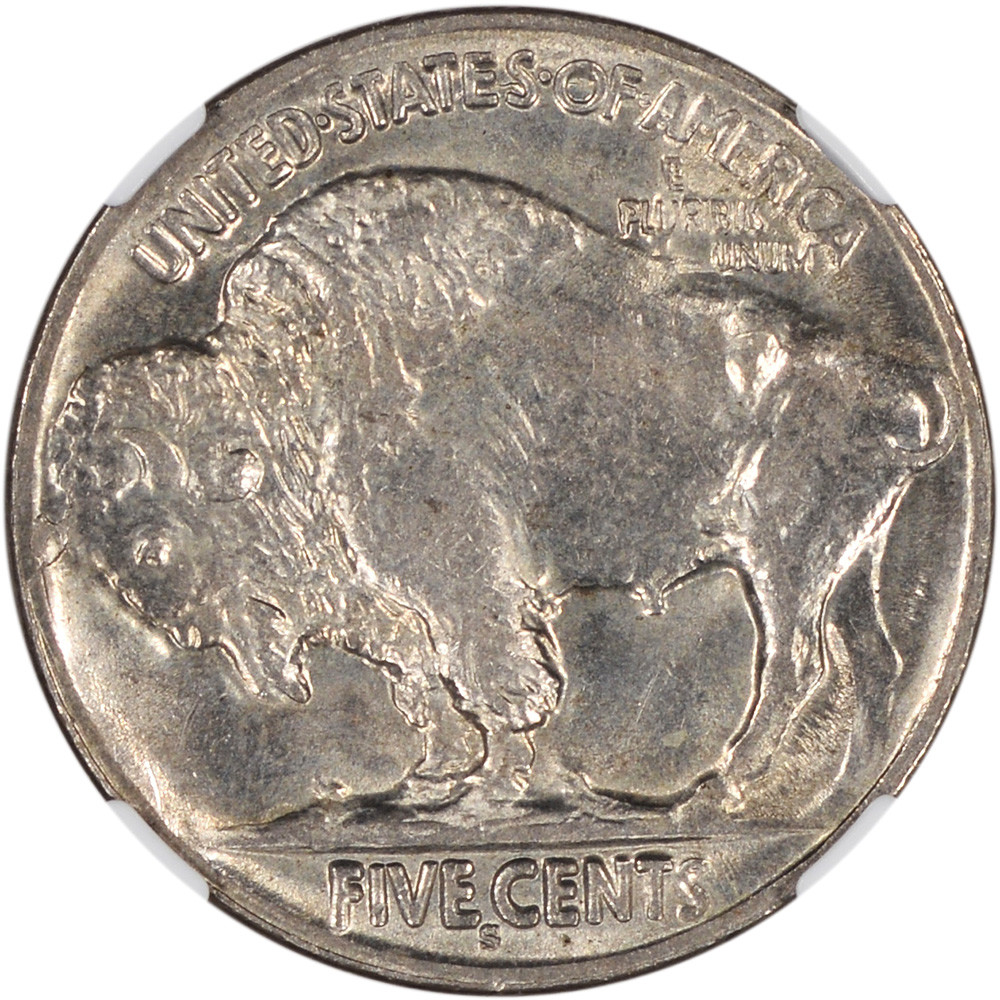 Inspirational 1913 S Us Buffalo Nickel 5c Type 2 Ngc Ms64 Fresh Us Buffalo Nickel Of Amazing 48 Ideas Us Buffalo Nickel