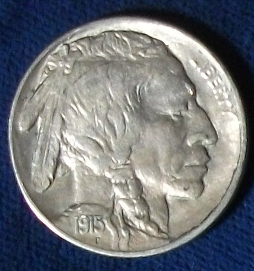 Inspirational 1915 Buffalo Nickel Xf for Sale now Online Item Buffalo Nickels for Sale Of Wonderful 48 Photos Buffalo Nickels for Sale