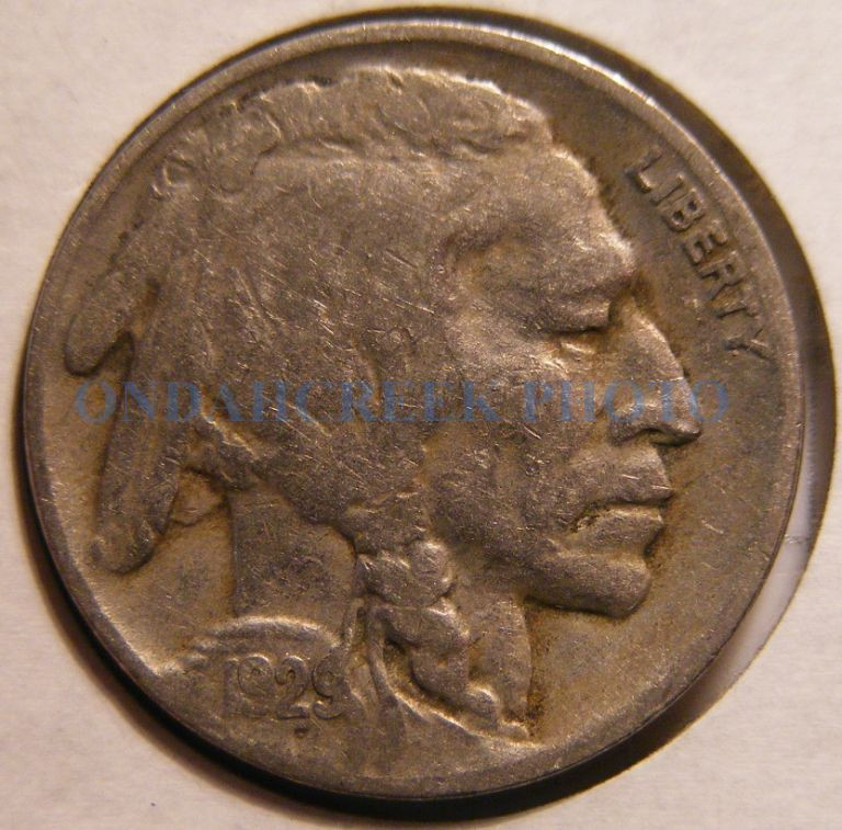 Inspirational 1929 D Buffalo Nickel Vg for Sale now Online Item Buffalo Nickels for Sale Of Wonderful 48 Photos Buffalo Nickels for Sale