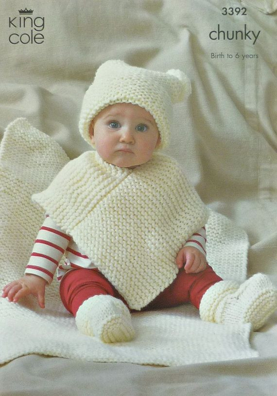 Inspirational 195 Best Baby Ponchos Knitting and Crochet Patterns Baby Poncho Pattern Of Gorgeous 49 Images Baby Poncho Pattern