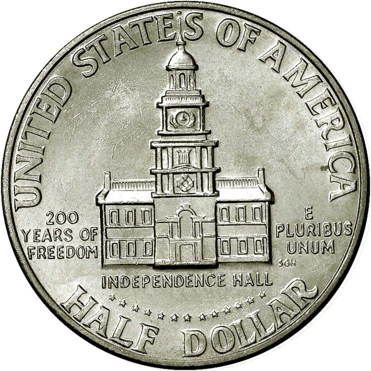 Inspirational 1976 Kennedy 50 Cent Coin Value Kennedy 50 Cent Piece Value Of Great 41 Pics Kennedy 50 Cent Piece Value