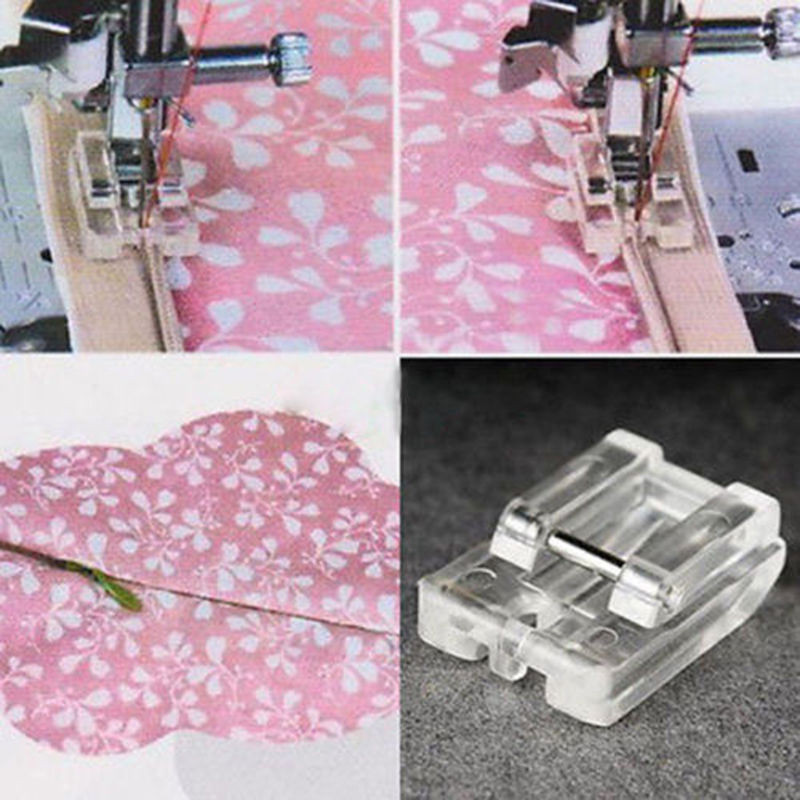 Inspirational 2 Pcs Household Sewing Machine Parts Presser Foot Singer Sewing Machine Zipper Foot Of Wonderful 43 Pictures Singer Sewing Machine Zipper Foot