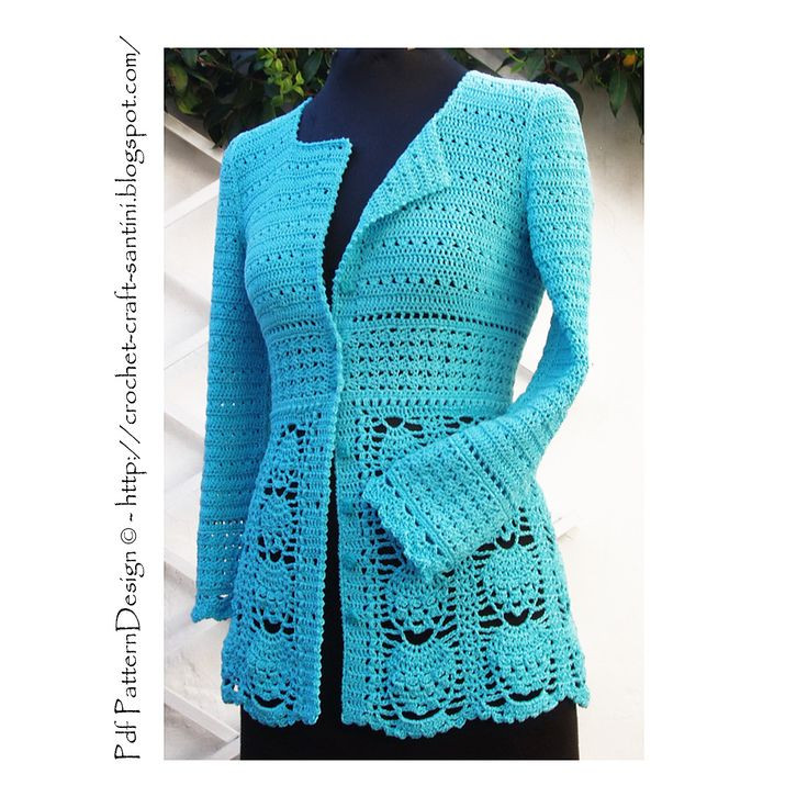Inspirational 20 Best Images About Crochetrdigan On Pinterest Lacy Crochet Cardigan Pattern Of Beautiful 46 Pics Lacy Crochet Cardigan Pattern
