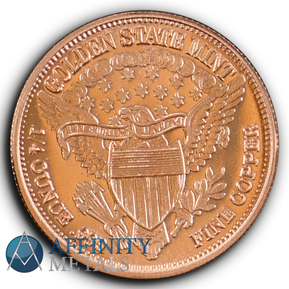 Inspirational 20 Coins Statue Of Liberty 1 4 999 Copper Bullion Rounds Lady Liberty Dime Of Adorable 45 Pics Lady Liberty Dime
