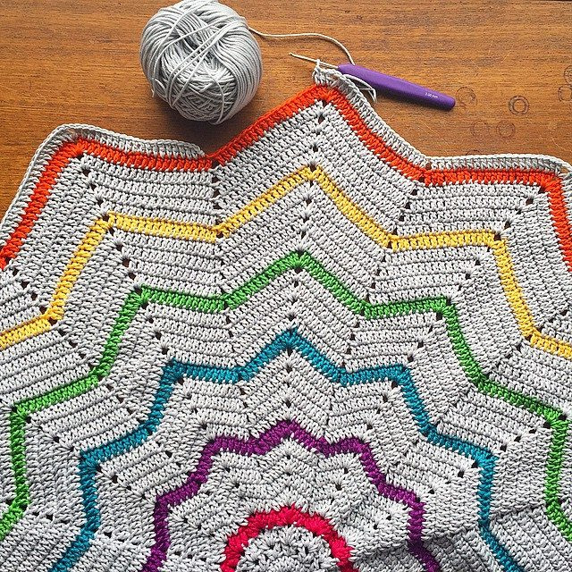 Inspirational 200 Crochet Inspiration S From Instagram This Week Crochet Star Blanket Of Superb 49 Images Crochet Star Blanket