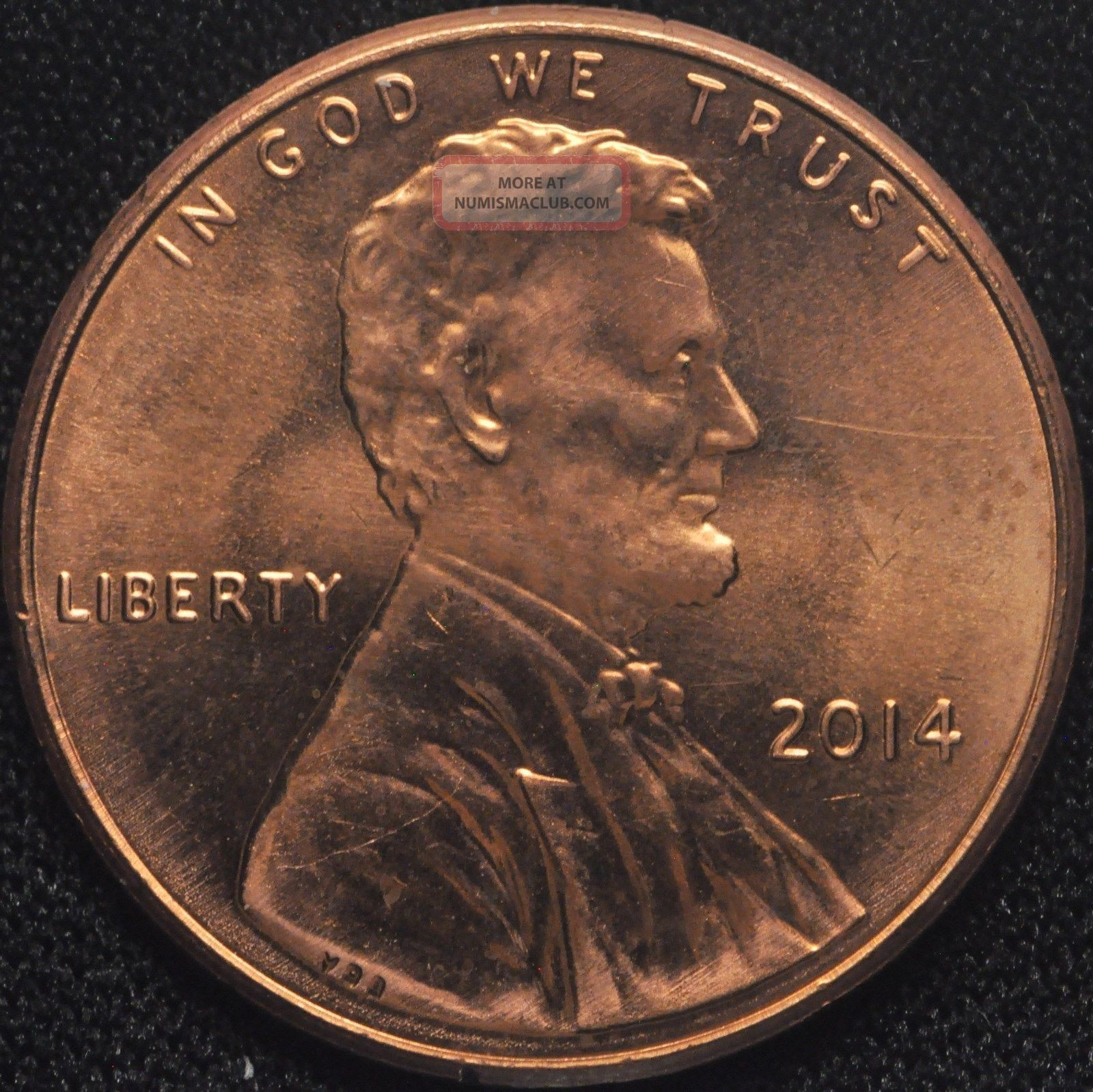 Inspirational 2014 P Wddo 007 Wexler Listing Lincoln Cent Doubled Die Double Die Penny Value Of Wonderful 48 Pictures Double Die Penny Value
