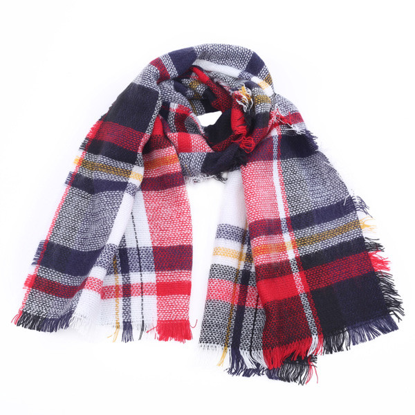 Inspirational 2015 New Autumn Winter Children S Cashmere Tartan Plaid Children's Scarves Of New 48 Pictures Children's Scarves