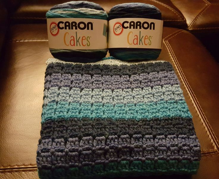 Inspirational 25 Best Caron Cakes Patterns Ideas On Pinterest Caron Big Cakes Yarn Patterns Of New 44 Photos Caron Big Cakes Yarn Patterns