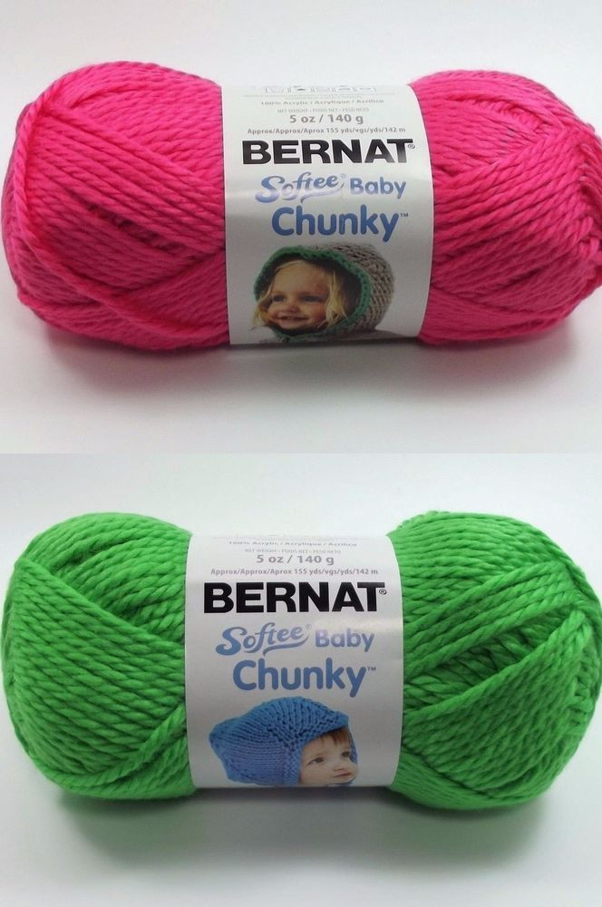 Inspirational 25 Best Ideas About Bernat Baby Yarn On Pinterest Bernat Chunky Blanket Yarn Of Fresh 50 Ideas Bernat Chunky Blanket Yarn