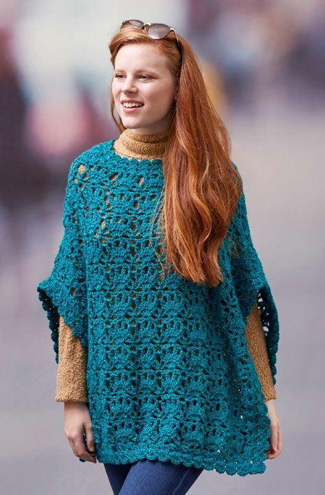 Inspirational 25 Best Ideas About Crochet Poncho On Pinterest Crochet Poncho Sweater Of Innovative 44 Pictures Crochet Poncho Sweater