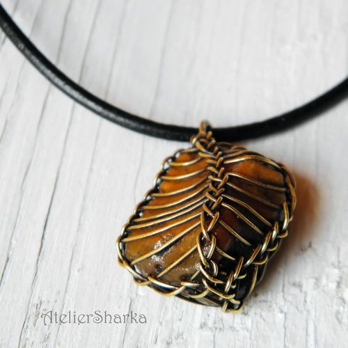 Inspirational 25 Best Ideas About Viking Knit On Pinterest Viking Wire Weaving Of Gorgeous 43 Images Viking Wire Weaving