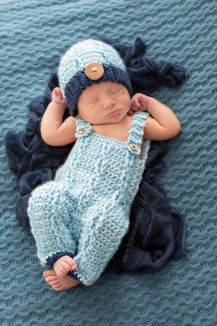 Inspirational 26 Gorgeous Crochet Baby Dress for Babies Crochet for Baby Of New 46 Pictures Crochet for Baby