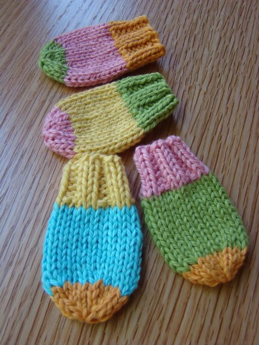 Inspirational 2886 Best Pretty Knitting Patterns Images On Pinterest Crochet toddler Mittens Of Awesome 41 Pictures Crochet toddler Mittens