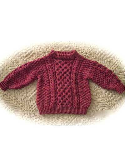 Inspirational 29 Best Irish Knit and Lots Of Cables Items Images On Irish Knitting Patterns Of Amazing 50 Pictures Irish Knitting Patterns
