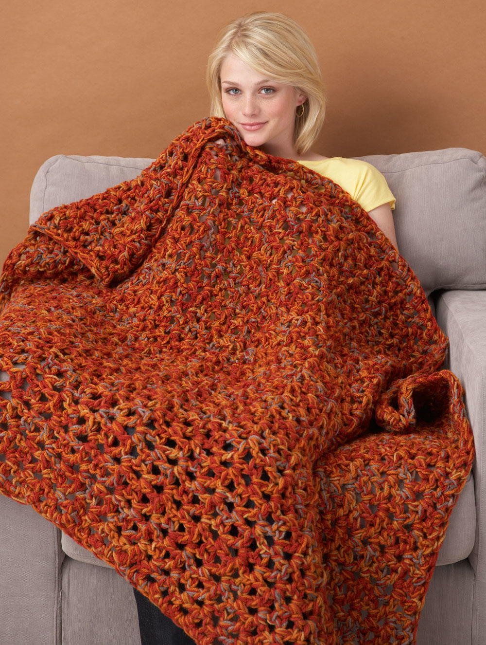 Inspirational 31 Crochet Afghan Patterns for Fall Crochet Afghans Of Marvelous 47 Models Crochet Afghans