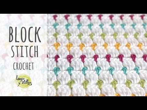 Inspirational 3156 Best Images About Yarn Love On Pinterest Crochet Tutorial Youtube Of Amazing 43 Pics Crochet Tutorial Youtube