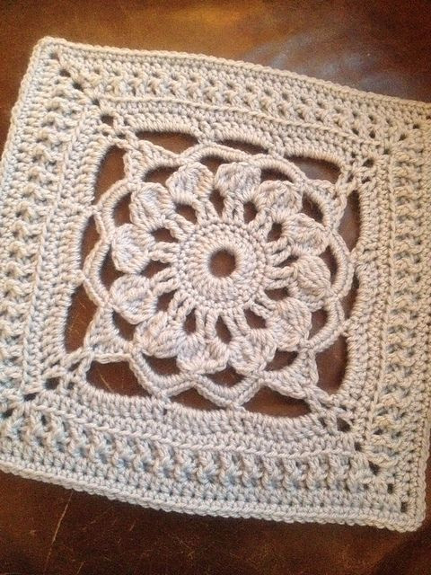 Inspirational 317 Best Granny Square Cal Images On Pinterest Free Crochet Granny Square Patterns Of Top 47 Pics Free Crochet Granny Square Patterns