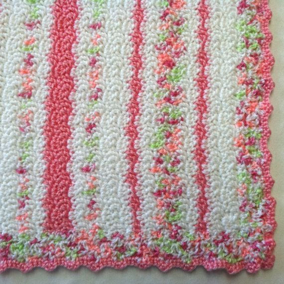 Inspirational 32 Best Images About Variegated Yarn Crochet On Pinterest Variegated Yarn Baby Blanket Pattern Of Delightful 44 Ideas Variegated Yarn Baby Blanket Pattern