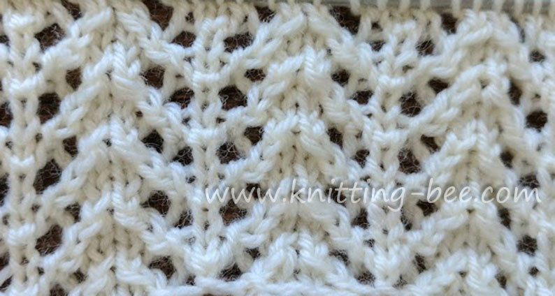 Inspirational 38 Free Knitting Lace Stitches with Written Patterns 50 Free Lace Knitting Patterns Of Great 49 Images Free Lace Knitting Patterns
