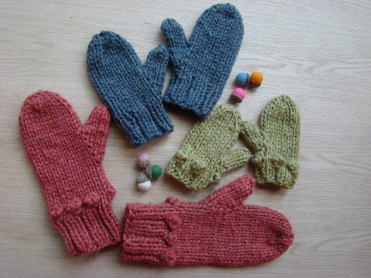Inspirational 40 Mittens and Gloves Crafts to Make Baby Mittens Crochet Pattern Of Great 44 Ideas Baby Mittens Crochet Pattern