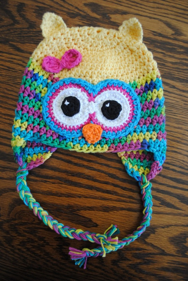 Inspirational 40 Outfits You Must Try Lolobu Cute Crochet Hats Of Awesome 41 Ideas Cute Crochet Hats