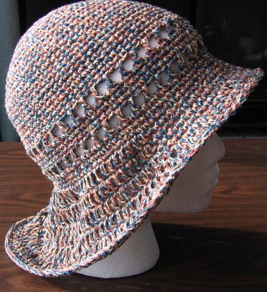 Inspirational 400 Best Cute Crochet Hat Patterns for Kids Images On Crochet Sun Hat Pattern Of Superb 48 Ideas Crochet Sun Hat Pattern