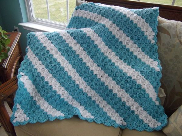 Inspirational 43 Best Images About Corner to Corner Crochet Afghan On Afghan Crochet Youtube Of Luxury 40 Pictures Afghan Crochet Youtube