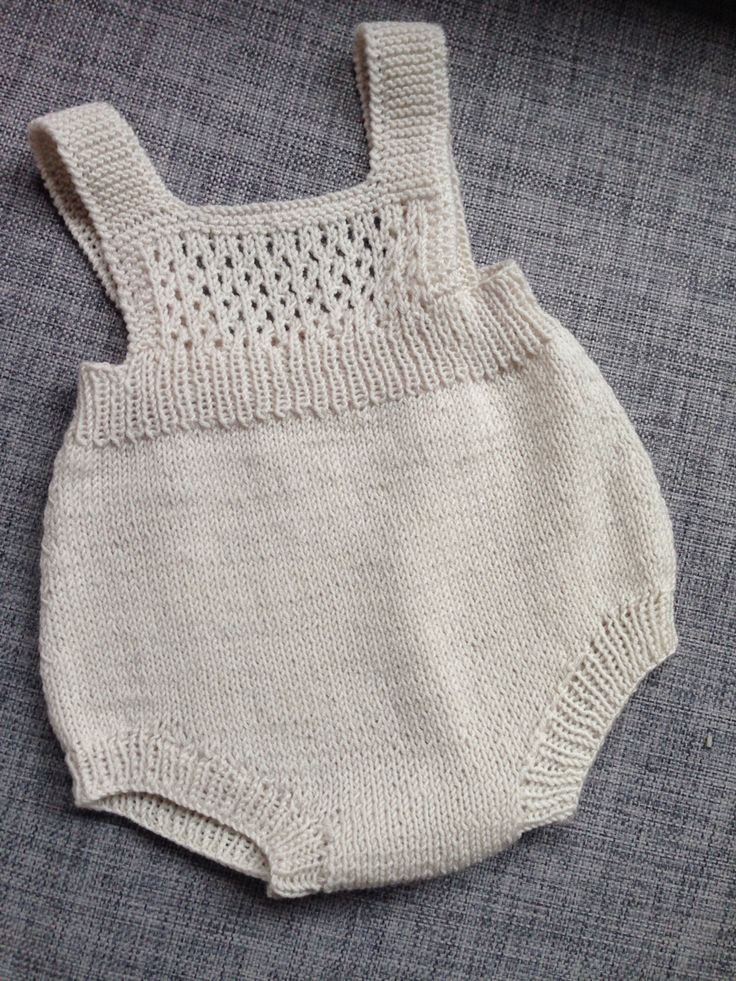 Inspirational 500 Best Knitted Pants Leggings soakers Onesies Images Knitted Baby Romper Of Amazing 42 Ideas Knitted Baby Romper