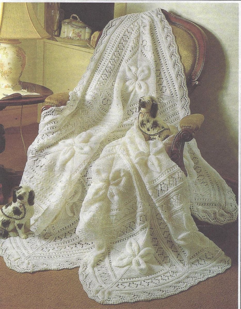 Inspirational 55 Knitting Patterns for Baby Shawls Free Free Knitting Free Knitting Patterns for Baby Blankets and Shawls Of Innovative 43 Pictures Free Knitting Patterns for Baby Blankets and Shawls