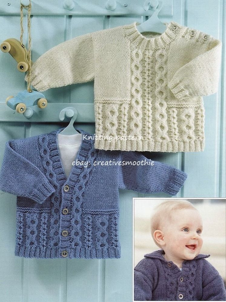 Inspirational 550 Baby Childs Cable Jacket V Neck Cardigan & Sweater toddler Sweater Knitting Pattern Of Amazing 43 Ideas toddler Sweater Knitting Pattern