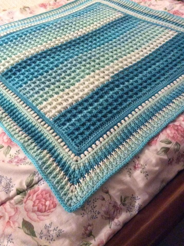 Inspirational 57 Best Images About Caron Cakes On Pinterest Caron Cakes Baby Blanket Of Great 43 Pics Caron Cakes Baby Blanket
