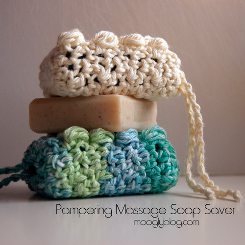 Inspirational 6 Easy Crocheted Items to Sell for Under $5 Cute as A Selling Crochet Of Top 47 Ideas Selling Crochet
