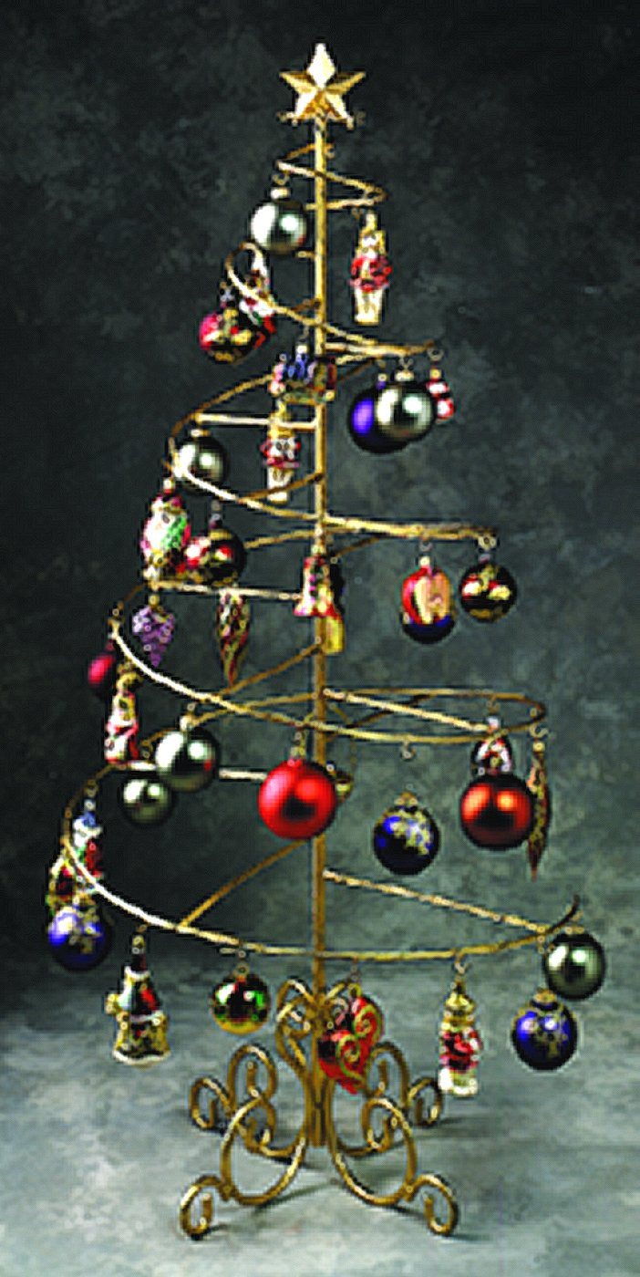 Inspirational 6 Foot ornament Tree ornaments On Christmas Tree Of Delightful 46 Images ornaments On Christmas Tree
